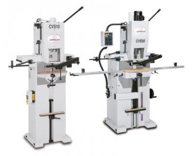 CVS10-15-20-50-60