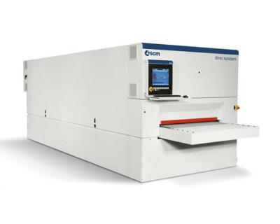 DMC System T10