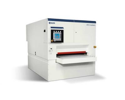 DMC System T3 1350 SCM neuve