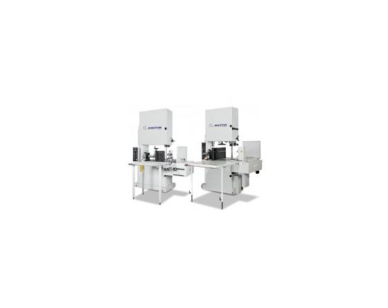 Flexifeeder R800-R1000