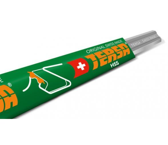 Fer TERSA HSS 520mm